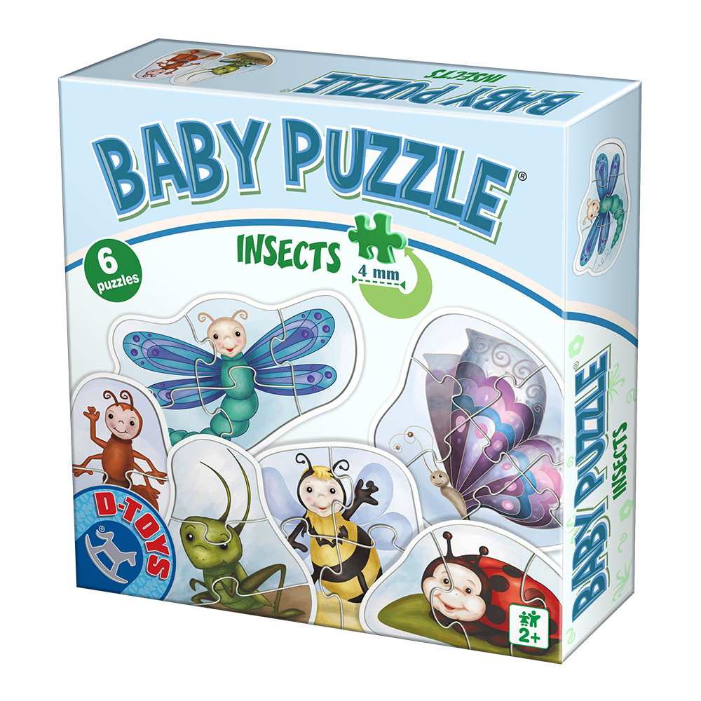 dtoys-6-baby-puzzle-2-teile-puzzle-dtoys-75420