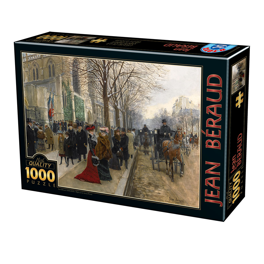 dtoys-jean-beraud-1000-teile-puzzle-dtoys-75741