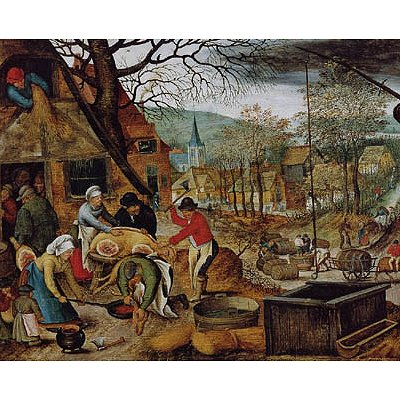dtoys-brueghel-herbst-1000-teile-puzzle-dtoys-66947-br03-70012-