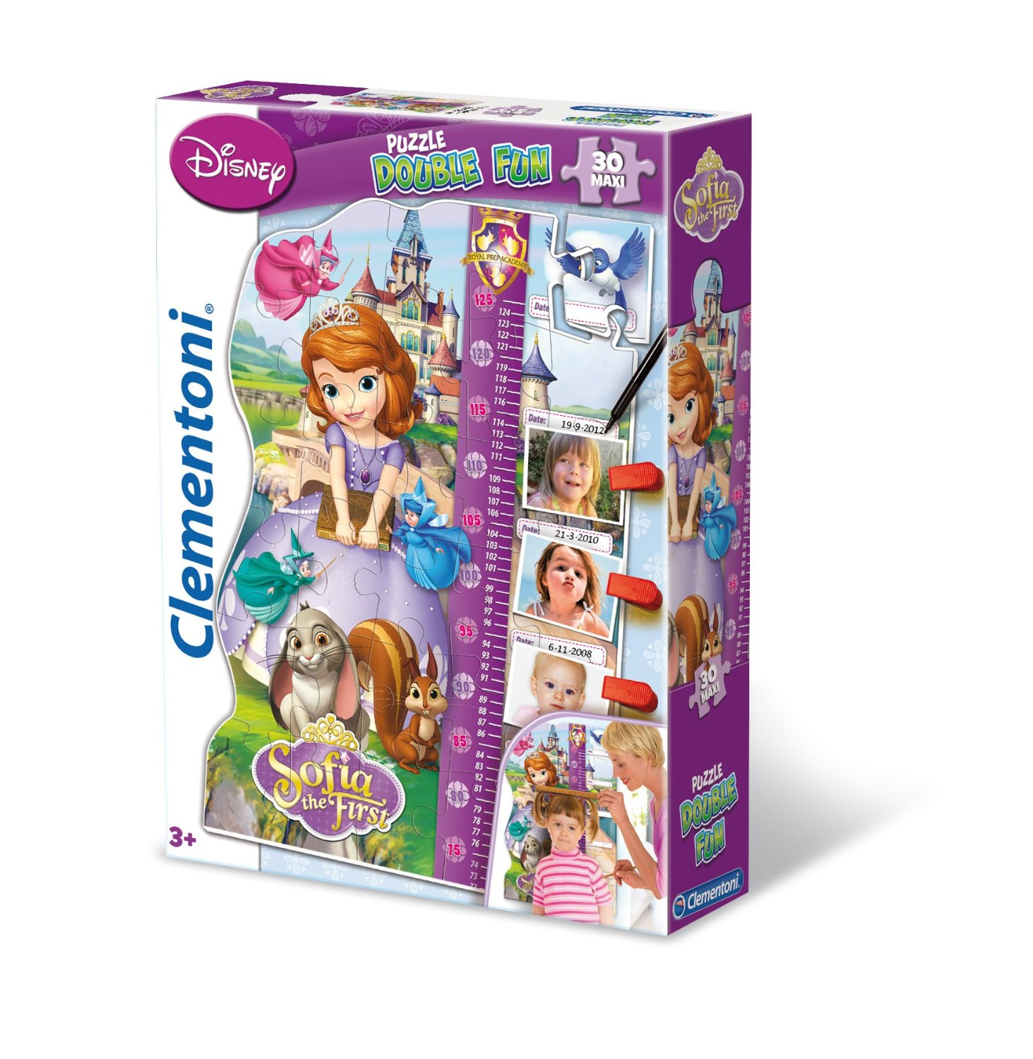 clementoni-puzzle-double-fun-sofia-the-first-30-teile-puzzle-clementoni-20308
