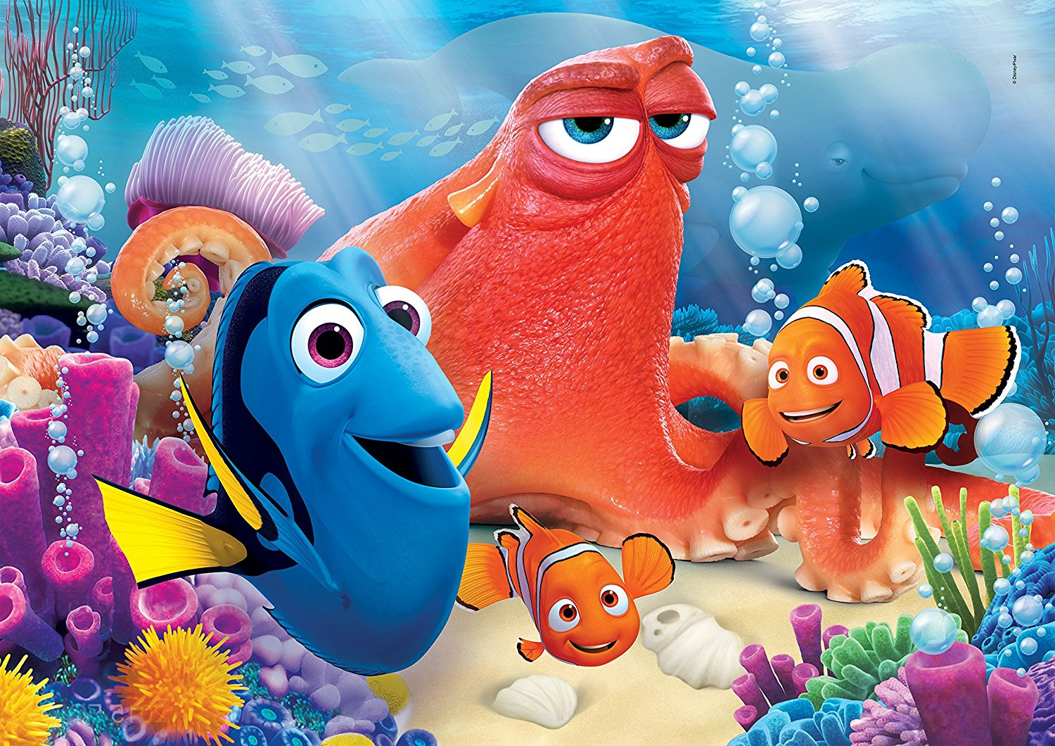 xxl-teile-finding-dory