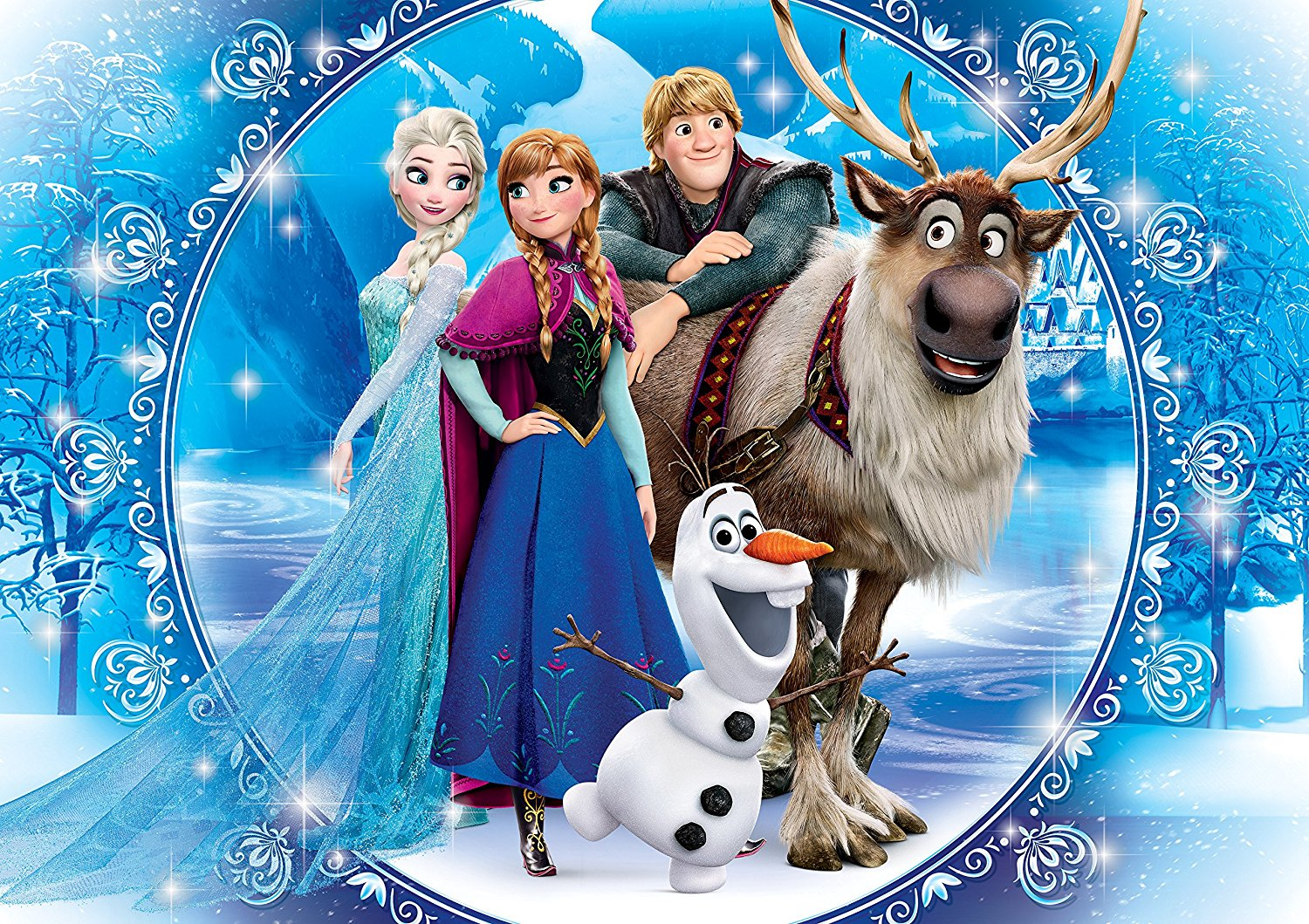 images from frozen - HD1500×1059