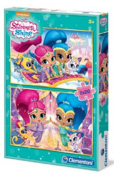 2-puzzles-shimmer-shine