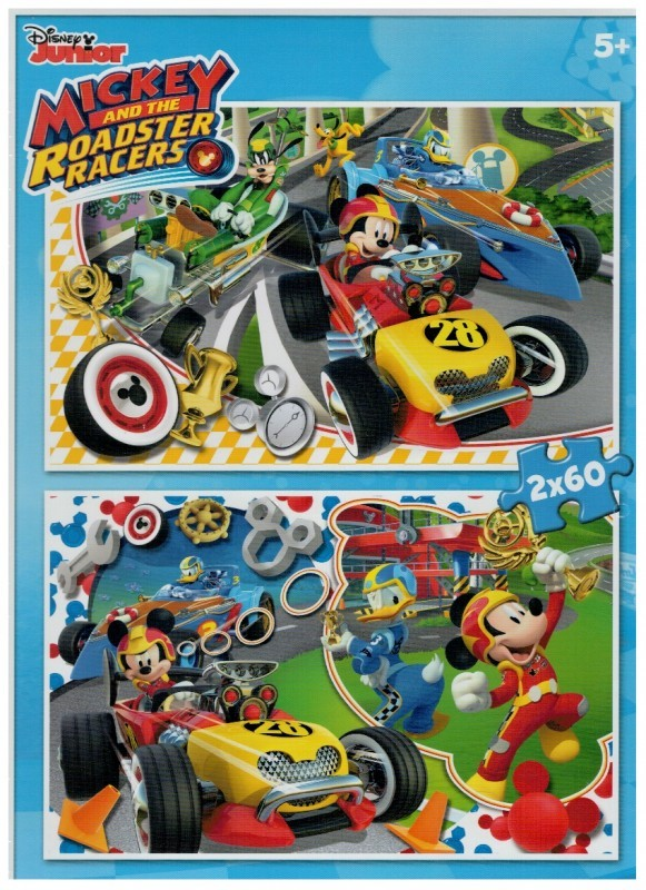 2-puzzles-mickey-mouse