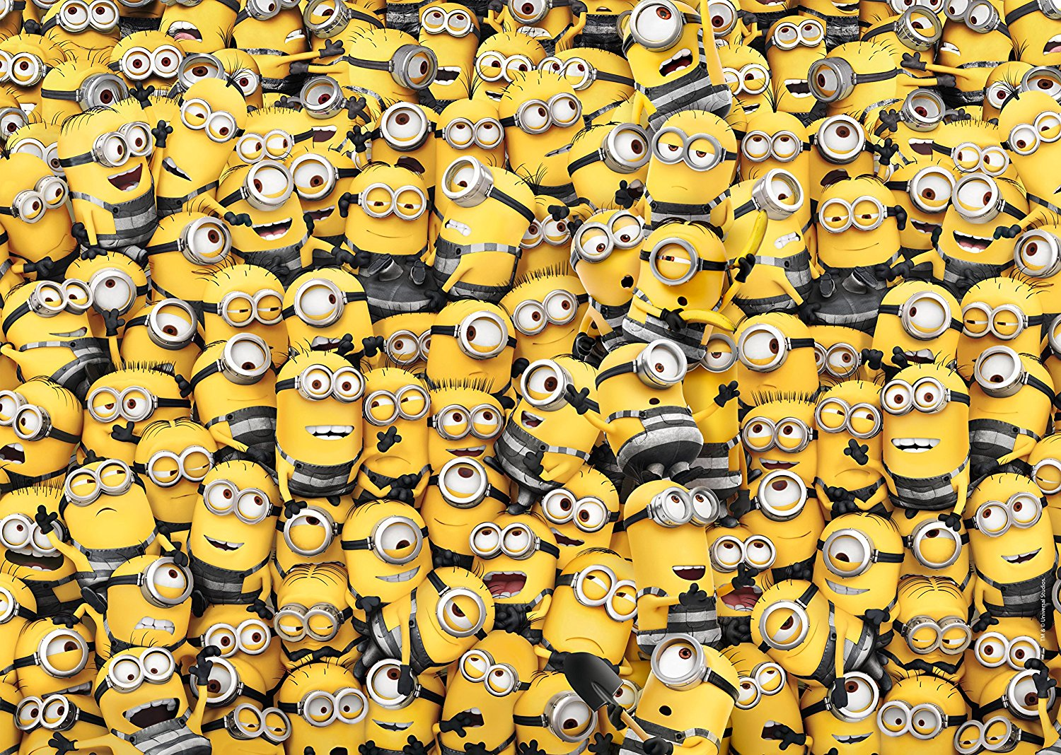 minions-impossible-puzzle-