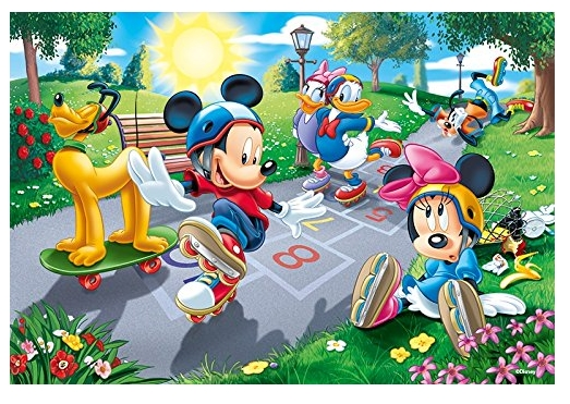 mickey-mouse-friends