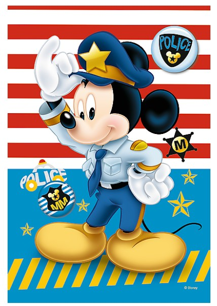 mini-puzzle-mickey-mouse