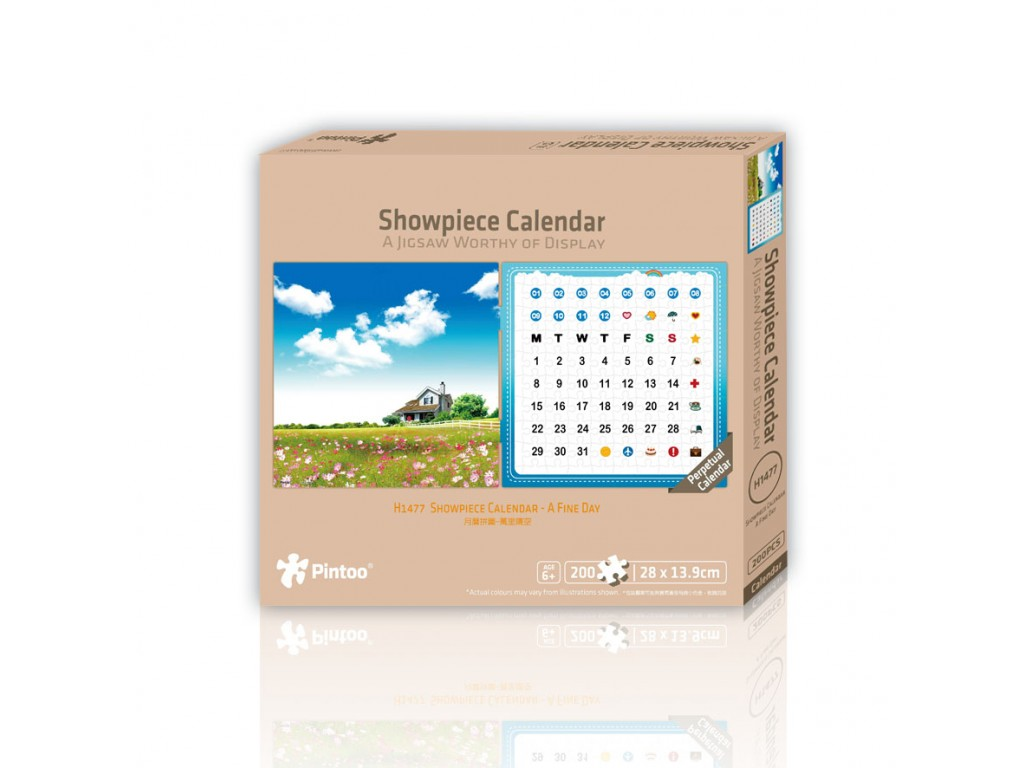 pintoo-puzzle-kalender-a-fine-day-200-teile-puzzle-pintoo-h1477