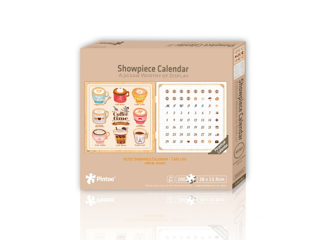 pintoo-puzzle-kalender-coffee-time-200-teile-puzzle-pintoo-h1707