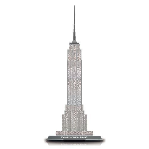 pintoo-3d-puzzle-empire-state-building-228-teile-puzzle-pintoo-n1005
