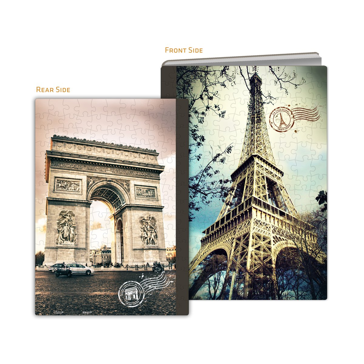 pintoo-puzzle-cover-frankreich-329-teile-puzzle-pintoo-y1013