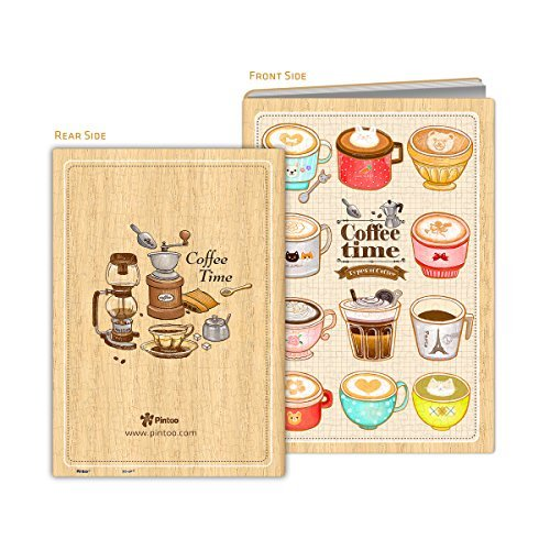 pintoo-puzzle-cover-cafe-shop-329-teile-puzzle-pintoo-y1015