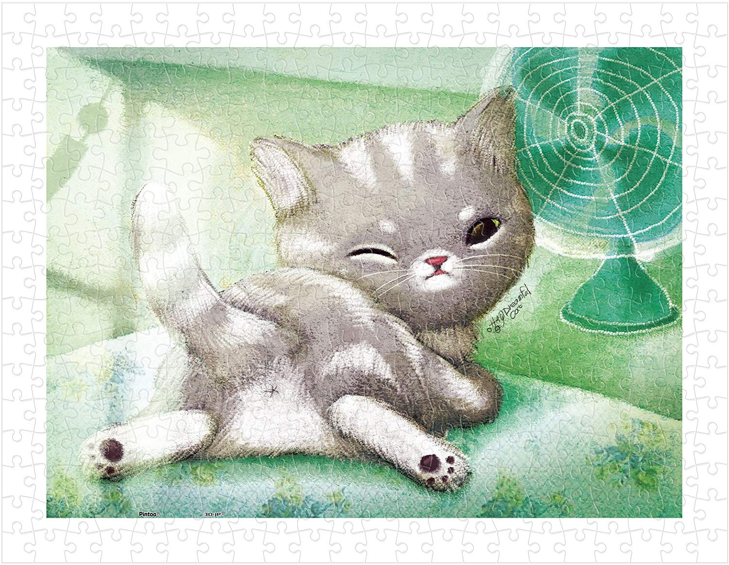pintoo-puzzle-aus-kunststoff-a-chilly-day-300-teile-puzzle-pintoo-h1594
