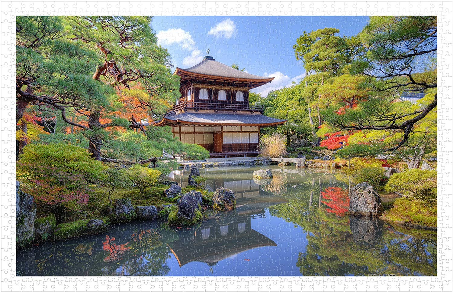 pintoo-puzzle-aus-kunststoff-ginkakuji-kyoto-japan-1000-teile-puzzle-pintoo-h1766