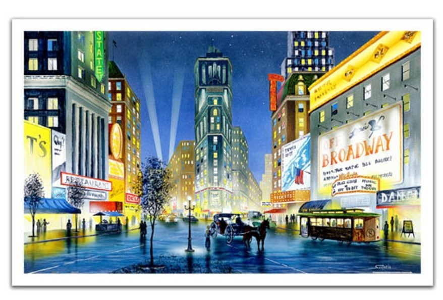 pintoo-puzzle-aus-kunststoff-ken-shotwell-night-in-new-york-1000-teile-puzzle-pintoo-h1997