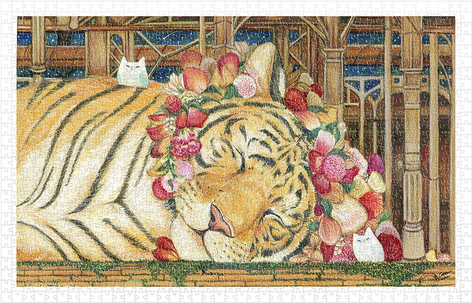 pintoo-puzzle-aus-kunststoff-cotton-lion-goodnight-tiger-1000-teile-puzzle-pintoo-h2146