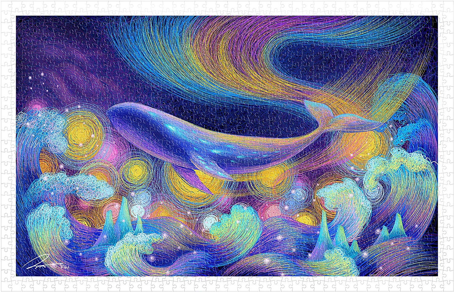 pintoo-puzzle-aus-kunststoff-the-whale-1000-teile-puzzle-pintoo-h2122