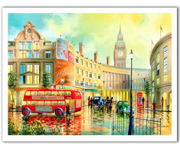 pintoo-puzzle-aus-kunststoff-ken-shotwell-morning-in-london-1200-teile-puzzle-pintoo-h1996