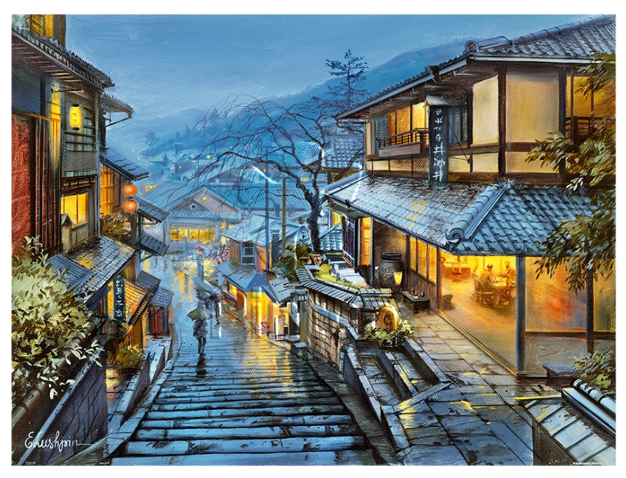 pintoo-puzzle-aus-kunststoff-evgeny-lushpin-old-kyoto-1200-teile-puzzle-pintoo-h2001
