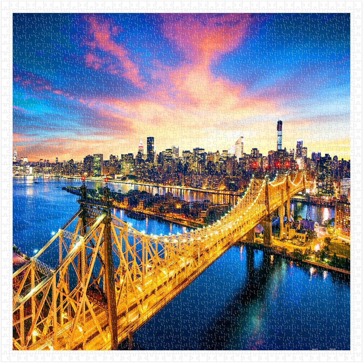 pintoo-puzzle-aus-kunststoff-manhattan-with-queensboro-bridge-new-york-1600-teile-puzzle-pintoo-h