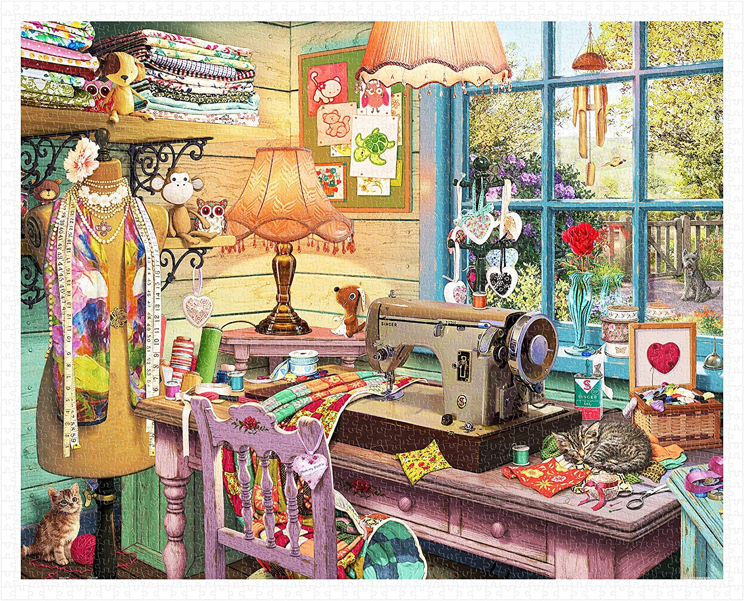 pintoo-puzzle-aus-kunststoff-steve-read-sewing-shed-2000-teile-puzzle-pintoo-h1932