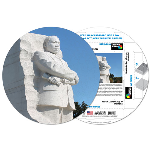 pigment-hue-inc-fertiges-rundpuzzle-martin-luther-king-memorial-140-teile-puzzle-pigment-and-hu