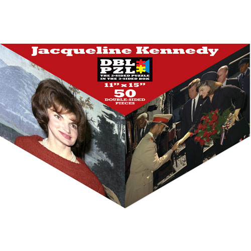 pigment-hue-inc-beidseitiges-puzzle-jacqueline-kennedy-50-teile-puzzle-pigment-and-hue-dbljbk-0