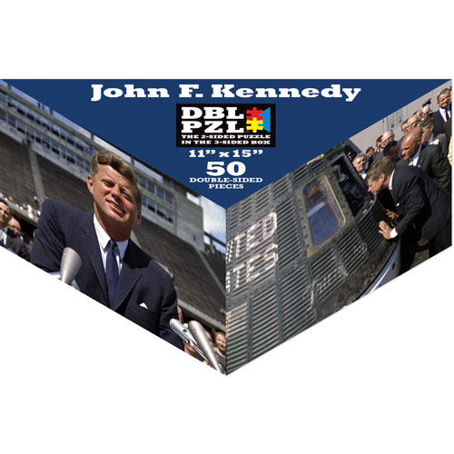 pigment-hue-inc-beidseitiges-puzzle-john-f-kennedy-50-teile-puzzle-pigment-and-hue-dbljfk-0090