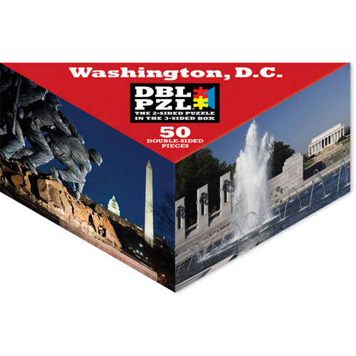 pigment-hue-inc-beidseitiges-puzzle-washington-d-c-50-teile-puzzle-pigment-and-hue-dblwdc-0091