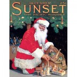 Puzzle  New-York-Puzzle-SU2153 Gifts for the World