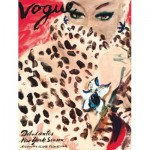 Puzzle  New-York-Puzzle-VG1814 XXL Teile - Spot on Fashion