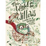 Puzzle   XXL Teile - The Wind in the Willows