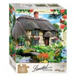 Puzzle  Step-Puzzle-79801 Home Sweet Home
